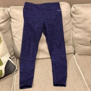 Pants - Marc andrew work out pants